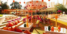 Shaadi Planner in India Wedding Planning Services in India Best Wedding Vendors Wedding Management in India Event Planner in India Best Wedding Planner, Best Wedding Venues, Destination Wedding Planner, Wedding Places, Wedding Catering, Wedding Vendors, Wedding Planning, Event Planning, Wedding Events