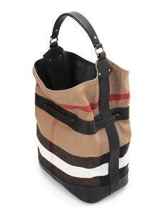 Image result for ashby bag burberry