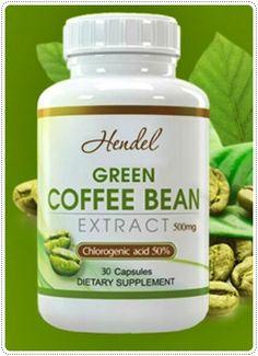 Agen Green Coffee Exitox Termurah Dijamin Asli