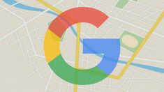Now you can track live bus, train location via Google Maps.