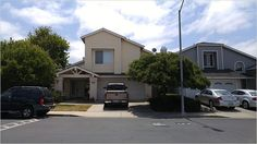 $335000 - Lompoc, CA Home For Sale - 1421 Village Meadows Drive -- http://emailflyers.net/47321