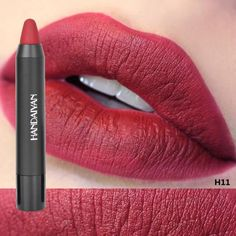 Moisturizing Lip Balm Pencils