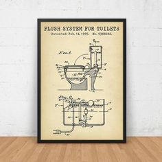 Imac patent poster computer poster geek wall decor apple imac patent poster computer poster geek wall decor apple blueprint computer art print computer wall decor patent instant download ptp0326 malvernweather Images