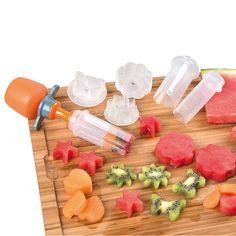 bottiglia con 8 accessori cucina - vendita online - dmail ... - Utensili Cucina On Line