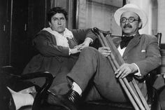 By United Press International On Jan. 17, 1920, Alexander Berkman and Emma Goldman, having been deported from the United States, announced…