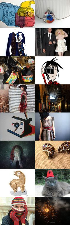 Photo Op by Anna Cull on Etsy--Pinned+with+TreasuryPin.com