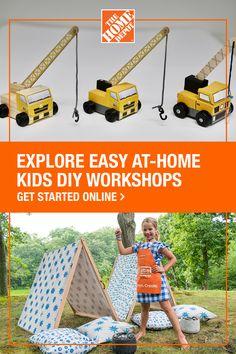 Indoor Activities, Craft Activities, Toddler Activities, Toddler Toys, Canvas Tent, Diy Canvas, Fun Crafts For Kids, Diy For Kids, Kids Fun