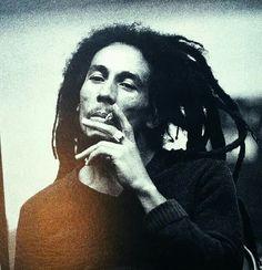 *Bob Marley* More fantastic pictures, music and videos of *Bob Marley* on: https://de.pinterest.com/ReggaeHeart/