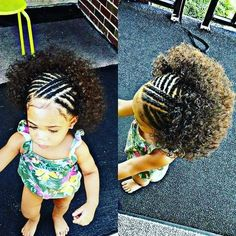 "211 Likes, 6 Comments - KrisCynthia aka T.N.T. (@thenaturaltransition) on Instagram: ""too cute!  Please tag the source #Naturalhair #naturalbeauty #teamnatural #locs #dreadlocs #kings…"""