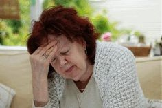 Get Alzheimer's Disease facts and statistics. Find Texas Alzheimer's and memory care. Learn about ways to help pay for Alzheimer's and dementia care. Alzheimer Care, Dementia Care, Alzheimer's And Dementia, Alzheimers, Alzheimer's Disease Facts, Funeral Reception, Funeral Planning, Life Decisions, Alternative Treatments
