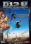awesome District 13 Ultimatum DVD Region 1 NTSC - For Sale Check more at http://shipperscentral.com/wp/product/district-13-ultimatum-dvd-region-1-ntsc-for-sale/