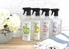 Watkins: America's original apothecary manufacturer featuring a diverse line of personal care, home care, remedies, herbs, spices & flavorings. Jr Watkins, All Natural Cleaners, Best Cleaner, Home Based Business, Bottle, Facebook, Flask