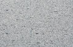 Keramik - Basalto Kratzfeste Keramikbeschichtung auf der Innen- oder Aussenseite der Eingangstüre - Modern, originell und unverwüstlich.   Fenster-Schmidinger aus Gramastetten in Oberösterreich - Ihr Ansprechpartner in OÖ für Pieno® Haustüren.   #Keramik #Eingangstüren #Haustüren #Doors