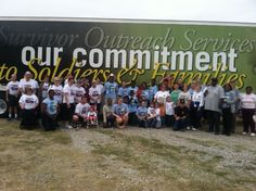 Survivor Outreach Services Oklahoma Sosoklahoma Profile Pinterest