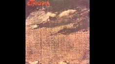 Ethiopia - Ethiopia