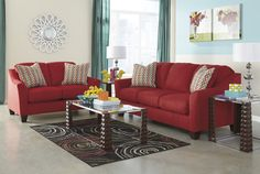 37 Best Sofas Amp Sectionals Images Sofa Furniture