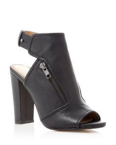 39f976cfb50 10 Best loafer pumps images