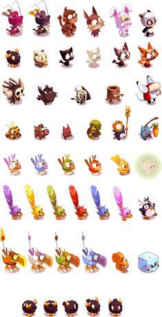 pets202.jpg (550×1079)