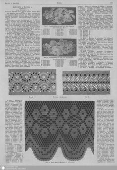 75 [195] - Nro. 25. 1. Juli - Victoria - Seite - Digitale Sammlungen - Digitale Sammlungen