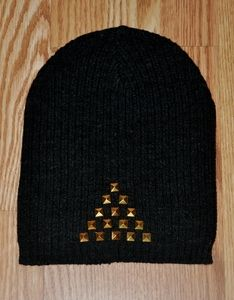 Hipster Beanie available on Glitteredbones.bigcartel.com!