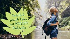 Die Kneipp-Produktwelt zum Verschenken | Kneipp Night, Cover, Books, Philosophy, World, Life, Libros, Book, Blankets
