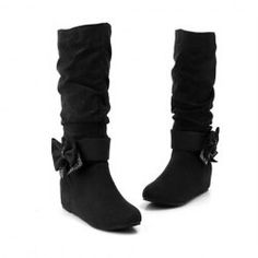 http://www.sammydress.com/Wholesale-Women-s-Shoes-c-171-page-13.html