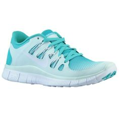 Nike Free 5.0+ Breathe - Women\u0026#39;s - Running - Shoes - Bright Citrus/White
