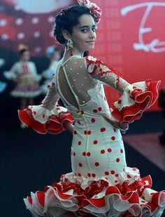 147398b02 Boutique La Faraona - Confeccionamos tus sueños. Artesanía flamenca ...