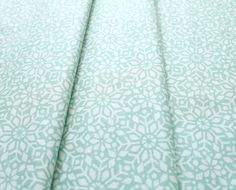 Moda Fabrics In From The Cold 27156-14