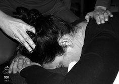 Al centro studi Shakti Yoga Lucca il corso di formazione per operatori di shiatsu