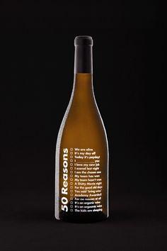 wine_bottle_white.jpg