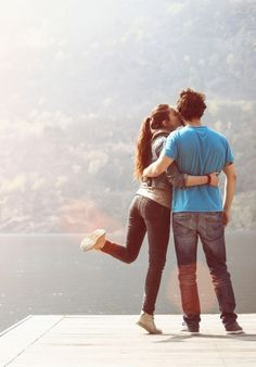 Super Ideas For Photography Travel Couple Relationship Goals - Couples Pre Wedding Poses, Wedding Couple Poses Photography, Pre Wedding Photoshoot, Travel Photography, Creative Couples Photography, Fitness Photography, Wedding Shoot, Wedding Couples, Photography Ideas