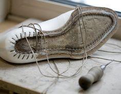 Производство моделирование и пошив обуви - Поиск в Google