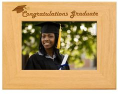 Begin early to research study scholarships that match your requirements, desires and needs. Think about using a scholarship search service, and use just for scholarships that do not offer your information and keeps your information private and private. College Majors, Education College, College Life, College Success, African American Scholarships, Us Education System, Graduate Scholarships, School Scholarship, Student Portal
