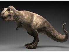 B0630 - 15 Foot T-Rex Dinosaur - 8 - B0630 - 15 Foot T-Rex Dinosaur - 8.jpg