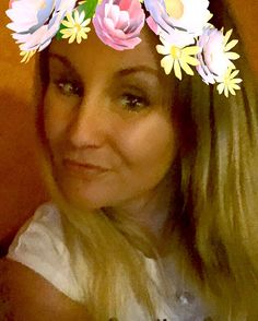 #me #night #friday #blue #weekend #heidelberg #mannheim #germany #love # #zahnweh #selfie #filterfun #salzwedel #katja #travel #reise #backpack #wanderlust by katja_aus_s http://bit.ly/AdventureAustralia