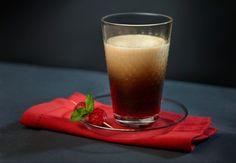 Café Red Carpet Por Nespresso