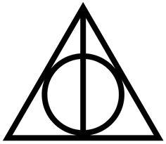 Las Reliquias de la Muerte | Blog Hogwarts: todo sobre Harry Potter