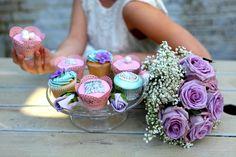 ....cupcakes...