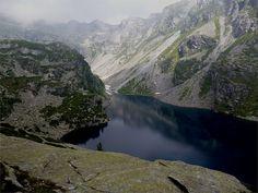 Lago della Crosa inferiore Switzerland, Camper, Hiking, River, Outdoor, Walks, Outdoors, Caravan, Campers
