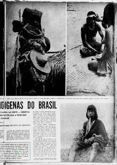 Jornal A NOITE. Rio de Janeiro, Brasil 1947