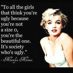 thank you, Marilyn :)