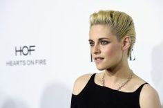 awesome Kristen Stewart NOT Seeing Alicia Cargile Behind Stella Maxwell's Back, Despite Report