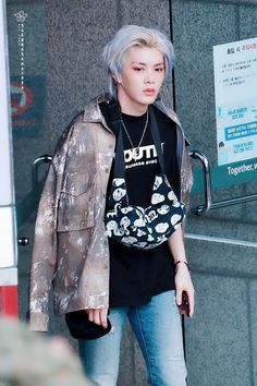 He's such a handsome man Nct 127, Nct Yuta, Winwin, Taeyong, Jaehyun, K Pop, Osaka, Nct U Members, Nct Group