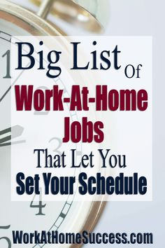 Work From Home Healthcare Jobs Nc; Home Business Ideas In Jamaica where Work From Home Jobs Hendersonville Nc between Home Based Business Ideas Edmonton Earn Money From Home, Ways To Earn Money, Way To Make Money, Make Money Online, Money Tips, Online Cash, Online Sales, Work From Home Companies, Online Jobs From Home
