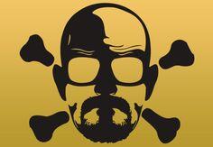 Heisenberg<3  #BreakingBad