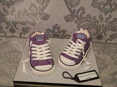 33 Best Cake Wishes images | Cake, Birthdays, Wedding cakes