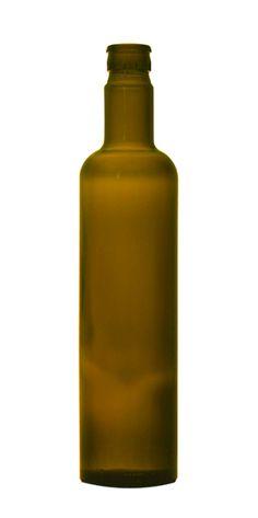 500 ATHENA Bottle, Home Decor, Bottles, Vinegar, Decoration Home, Room Decor, Flask, Interior Decorating