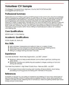 images of resume templates images resume resumetemplates