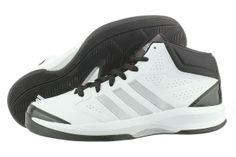 Adidas Isolation G65868 Men - http://www.gogokicks.com/